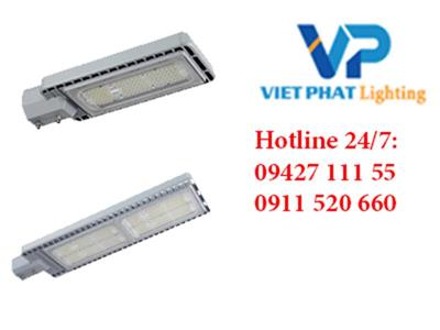 Đèn led VP18
