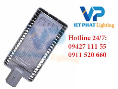 Đèn led VP20-200w